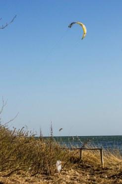 02 04 2019 #chalupy #kite 4