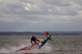 wind 2