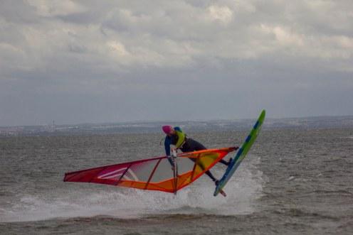 wind 6